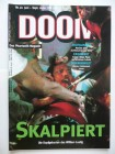 DOOM - Das Phantastikmagazin Nr. 20