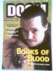 DOOM - Das Phantastikmagazin Nr. 19