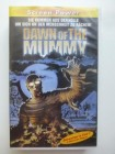 Dawn Of The Mummy, ITA-USA 1981, VHS Screen Power