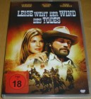 The Hunting Party - Leise weht der Wind des Todes