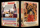 Fathers Day - 3-Disc Mediabook B (84 Entertainment) NEU