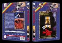 The Boogey Man - 3-Disc Mediabook A (84 Entertainment) NEU