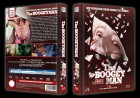 The Boogey Man - 3-Disc Mediabook B (84 Entertainment) NEU