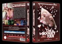 The Boogey Man - 3-Disc Mediabook B (84 Entertainment) NEU