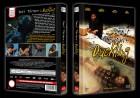 Dont Torture A Duckling -3 Disc Mediabook A - lim. 333 NEU