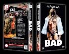 Andy Warhol's Bad - gr. Hartbox B - lim.99 - NEU