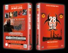 28 Days Later - gr. Hartbox A (Blu Ray+DVD) lim. 111 - NEU