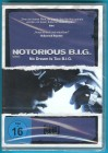 CineProject: Notorious B.I.G. - No Dream Is Too B.I.G. NEU