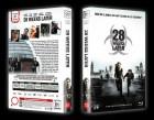 28 Weeks Later - gr. Hartbox B (Blu Ray+DVD) lim. 111 - NEU
