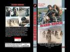 Hard Rider - gr. Hartbox lim. 50 -  NEU