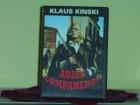 Adios Companeros Klaus Kinski