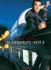 Alarmstufe: Rot 2 - Mediabook (Blu Ray+DVD) NEU/OVP