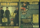 Rob-B-Hood Jackie Chan Special Edition 2 DVDs  Neu