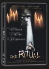 Das Ritual - Mediabook B (Blu Ray+DVD+BonusDVD) NEU