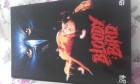 Bloody Bird  aka Aquarius       grosse '84 Hartbox