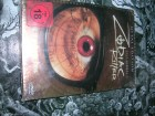 ZODIAC KILLER MARKETING UNCUT DVD STEELBOOK NEU OVP
