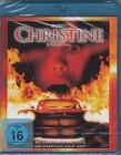 Christine - Blu Ray