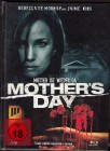 Mothers Day - 84 Mediabook C