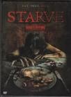 Starve - Mediabook B