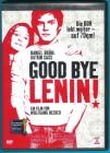 Good Bye Lenin! - X Edition DVD Daniel Brühl fast NEUWERTIG