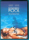Swimming Pool DVD Charlotte Rampling sehr guter Zustand