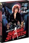 Savage Streets * Limited Blu Ray