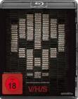 V/H/S - Eine mörderische Sammlung [Blu-ray] (uncut) NEU+OVP