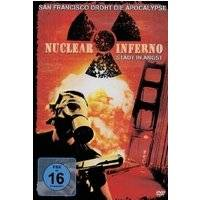 Nuclear Inferno - Stadt in Angst