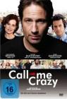 Call me Crazy DVD Neuwertig