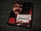 Night of the Demons - DVD uncut