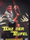 Tanz der Teufel Uncut Limited 2 Disc Edition Hartbox