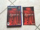 Resident Evil 4  |  PS2  |  Capcom | Playstation 2 | Konsole