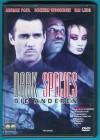Dark Species - Die Anderen DVD Adrian Paul gebr. Zustand