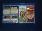 Funny Money / Der Grosse Blonde Kann's Nicht Blu-ray