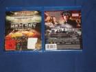 Nazi Sky - Die R�ckkehr Des B�sen! Blu-ray