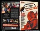Violenza Carnale - X-Rated - Mediabook - LIM - OVP
