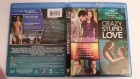 Blu-Ray ** Crazy Stupid Love *Uncut*US*Regionfree*Komödie*