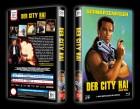 City Hai - gr DVD/Blu-ray Hartbox B Lim 150 OVP