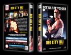 City Hai - gr DVD/Blu-ray Hartbox C Lim 150 OVP