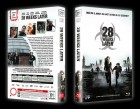 28 Weeks Later - gr DVD/Blu-ray Hartbox B Lim 84 OVP