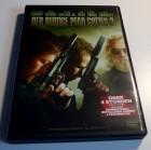 Der blutige Pfad Gottes 2 # Thriller # SPIO/JK # DVD # Uncut