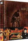 Witchfinder General - Hexenjäger - 3 Disc Special Edition