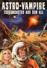 Invasion der blutrünstigen Bestien - 2 DVDs uncut OVP