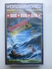 SOS-SOS-SOS Bermuda Dreieck, ITA-MEX 1978, VHS Wonderworld
