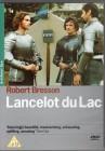 LANCELOT DU LAC Ritter der Königin - Arthaus Splatter Artus