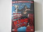 King Kong Jeff Bridges