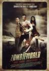 DVD - Zombieworld - Limited Edition STEELBOOK uncut rar