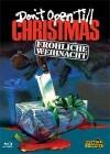 FR�HLICHE WEIHNACHT (DVD+Blu-Ray) - 30th Anniversary Edition