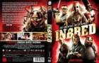 Inbred Uncut Mediabook Blu-ray Cover Á