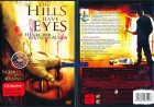 The Hills have Eyes - H�gel der blutigen Augen - UNCUT DVD